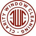 Clarity Window Cleaning
