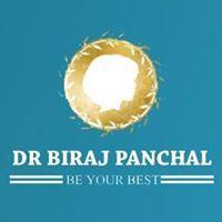 Dr. Biraj A Naithani
