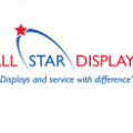 All Star Displays