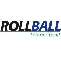 Rollball International