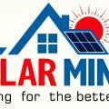 Solar Miner