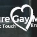 Signature Gaymassage