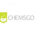 Chemsgo Chemicals