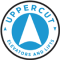 Uppercut Elevator
