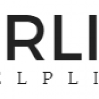 Airline Helpline