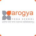Arogya yogaschool