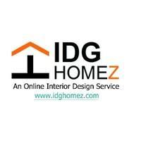 Idg Homez