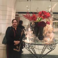 Dr. Ashima Goel