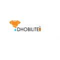 Dhobilite service