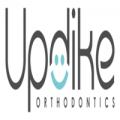 Updike Orthodontics