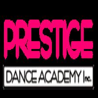 Prestige Dance Academy