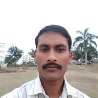 Raghuraj Panchabhai