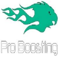 Pro Boosting