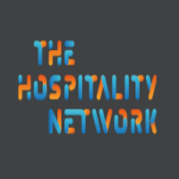 The Hospitality Network