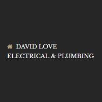 DAVID LOVE PLUMBING