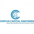Certus Capital Partners