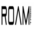 Roam tribe