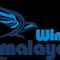 himalayan wings