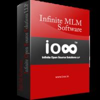 Infinite MLM Software