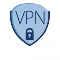 Best VPN