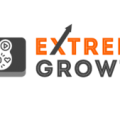 Extreme Official