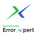 QuickBooks Error Xpert