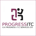 gkprogress services
