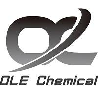 OLE Chemical