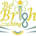Be Bright Coaching