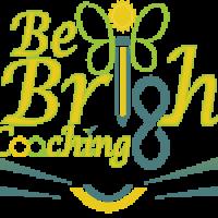 Be Bright Coaching