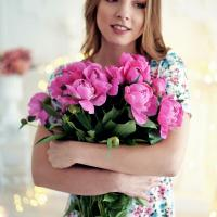 Aleksandra Bessalitskykh