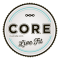 Core Spin