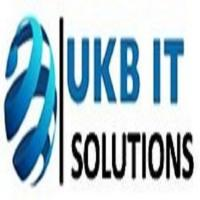 UKbIt solutions