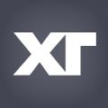 Xicom Technologies