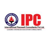 IPC Dehradun
