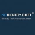 No Identity Theft