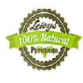 Leivys- Cremes To Eat