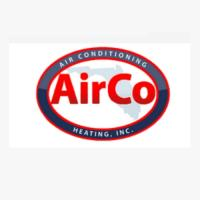 AirCo Air Conditioning