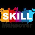Skill Makeover