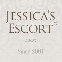 Jessicas escort