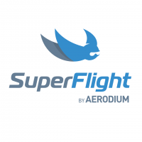 SuperFlight Zone