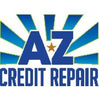 AZ Credit Repair