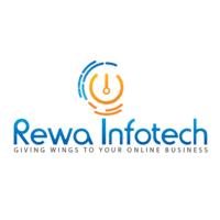 rewa infotech