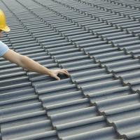 roof repair delta