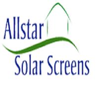 All Star Screens