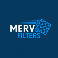 MervFilters LLC