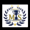 awards sportz