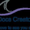Docs Creator