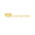 rugs beyond