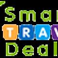 Smart Travel Deals